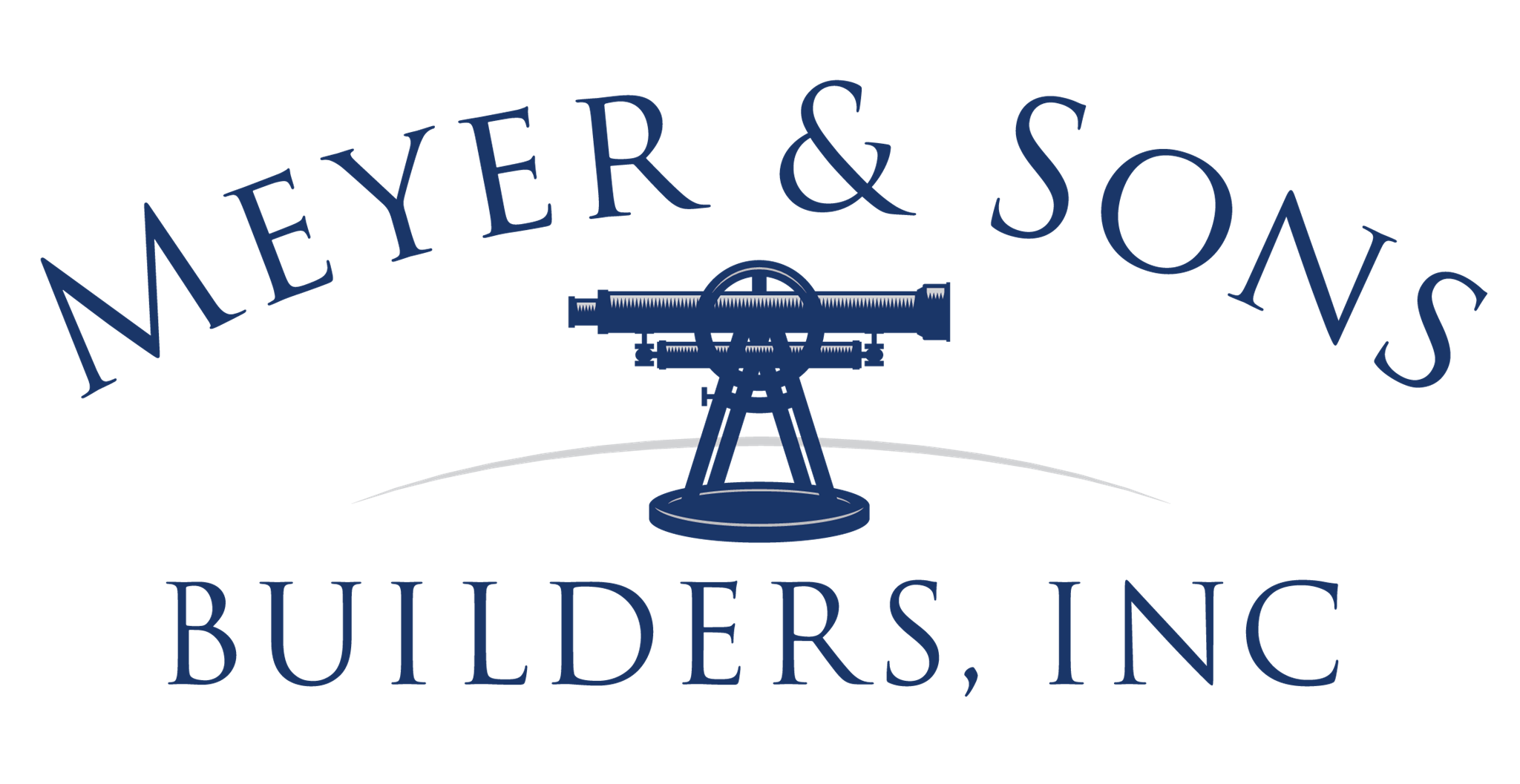 Meyer And Sons